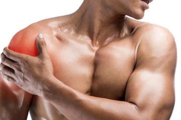 Cura dell'Atleta & Riabilitazione Ortopedica