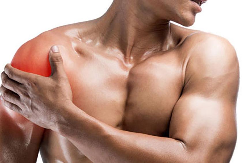 Riabilitazione Ortopedica & Cura dell'Atleta
